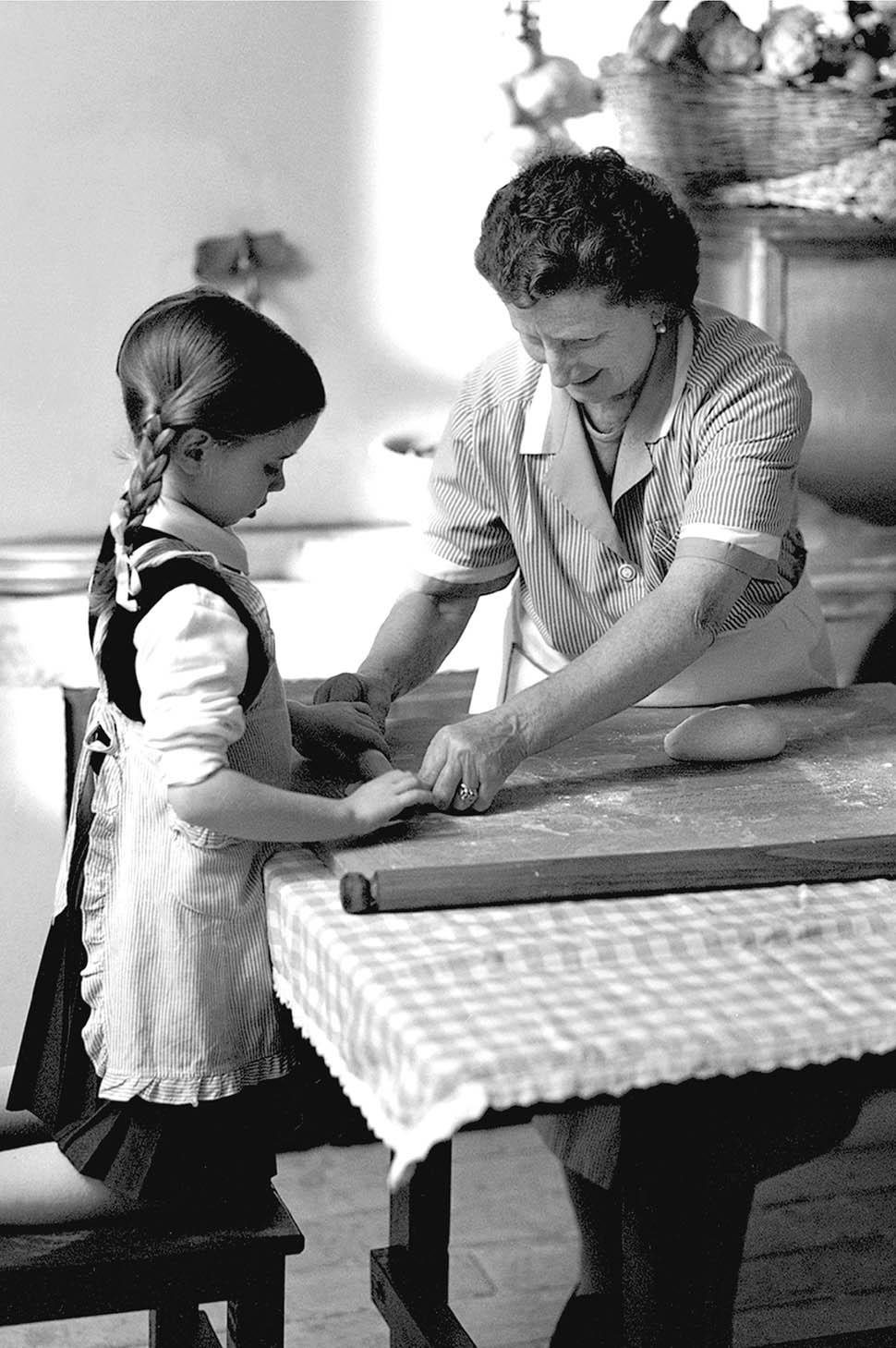 Italian craftmanship