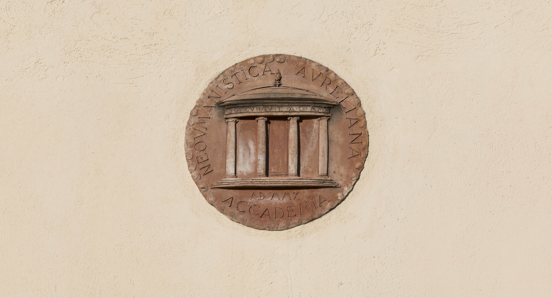 L'Accademia Neoumanistica Aureliana