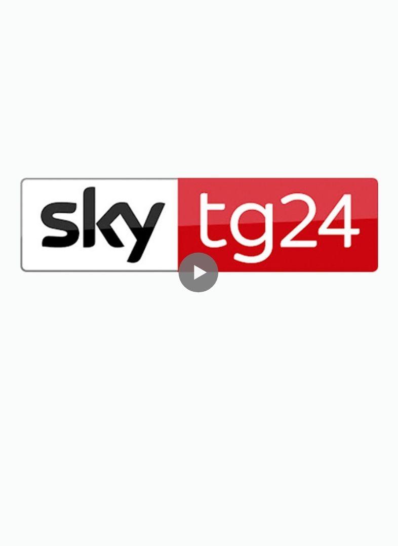 """2021 – Intervista a Brunello Cucinelli, ospite di """"Vite – L'arte del possibile"""" su Sky tg24"""